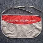 Adult TC apron