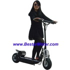 500W Electric Scooter with CE approval