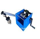 Manual Taped-capacitor cutting machine