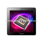 boxchip Android 4.0 best 10 inch cheap tablet pc with 1g ram /16gb dual camera wifi bluetooth M9710