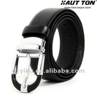 pin buckle fashion belt