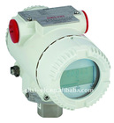 CHD260 High Pressure Transmitter(ABB)