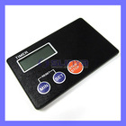 Electronic Countdown Card Digital Timer