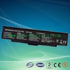 Laptop battery replacement SONY 11.1V 8800mAH