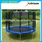 2012 Hottest Sale Round Trampoline