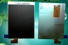 Cell phone display LCD for BlackBerry 9800 001 vertion with high quality