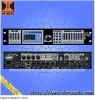 New!!! Digital speaker processor 4 in/8 out