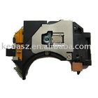 Laser Lens for PS2 SPU-3170
