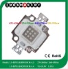 850-860nm high power infrared led