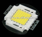 70W LED white high power led super bright
