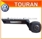 Sharing digital water proof rear view camera for Volkswagen PASSAT SAGITA Touran