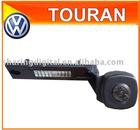 Sharing digital water proof rear view camera for Volkswagen PASSAT SAGITA Touran