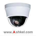 Ashkel 4 Inch Mini High Speed Dome Camera AK-SPH400