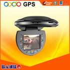 1080P night vision car camera with 120 degree wide angle