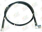 Coaxial Cable (BIO-W8R8-01)