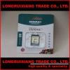 kingmax Digital High-speed 16GB SD Flash Memory Card 16GB new
