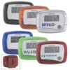 In-Shape Pedometer