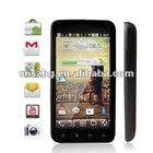 4.3 inch Smart phone B79 With MTK6575 CPU