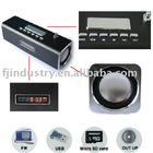 Docking Station Music Stereo Speaker for iPhone3G/3GS