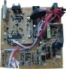"""TV PCB(""""San yo"""" Solution)"""