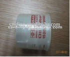 Oil Filter for Nissan Qashqai J10Z OEM:15208-ED50A