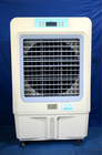 wholesale electrical water evaporative air conditioning fan