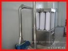2012 Flour Pneumatic Conveyer Noodle Machine