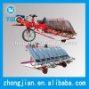 8 rows rice seeder