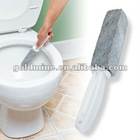 Pumice Toilet Ring Remover/ring remover/