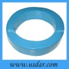 toilet bowl outlet rubber seal