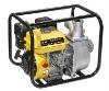 Gasoline Water Pump