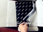 Thin-film carbon paper/copy paper