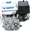 9.0HP Gasoline Engine GX270-1/2 Reducer