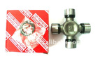 auto universal joint for toyota vigo