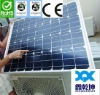 solar split air conditioner 1.5 ton low noise 110v