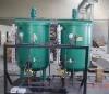 JY102/I-1.0-120/0.7 chemical dosing unit machine