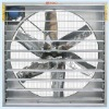 ventilator for poultry greenhouse