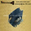 air-conditioning transformer definite purpose contactors relays
