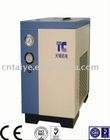 TCLF-6.0/30G industrial dryer