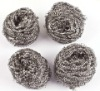 Best Quality metal scourer