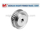 Timing Pulley L 075