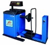 garage truck tire changer, car tyre balancer
