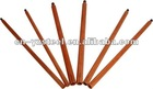 DC Copper Coated Jointed Gouging ground Rods