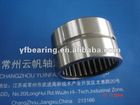 NK40/30 China needle bearing-auto part