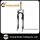 2012 hot sale bicycle fork,Bicycle parts