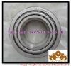 KOYO 32006 standard Taper Roller Bearing