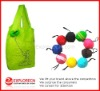 Custom Foldable bag