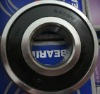 Deep Groove Ball bearing NSK 6306VV C3