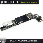 Main Motherboard Logic Replacement Repair Parts for Apple iPhone 4 4G 4S