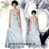 2012 Elegant design alibaba zuhair murad wedding dresses AF070#
